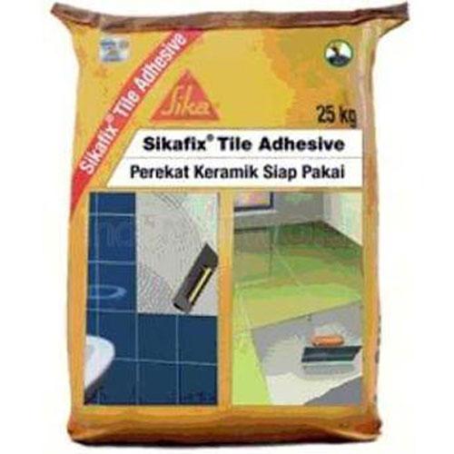 SikaFix Tile Adhesive