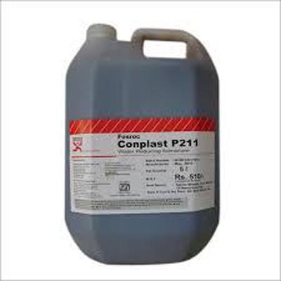 Conplast SP337 (20L)