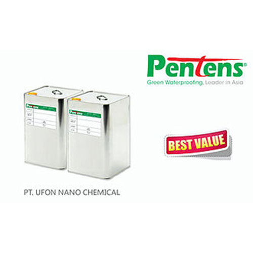 Pentens E-10F Fast Setting Water-Based Epoxy Bonding Agent