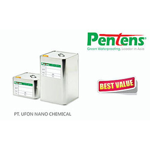Pentens E-620F Water-Based Epoxy Coating