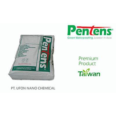 Pentens® T-308 Crystalline Admixture Waterproofing