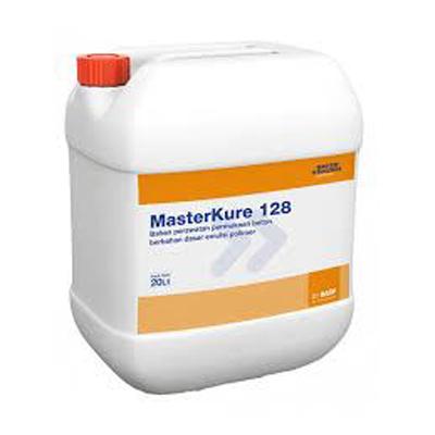 MasterKure 128