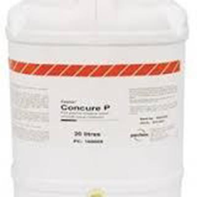 Concure P (20L)