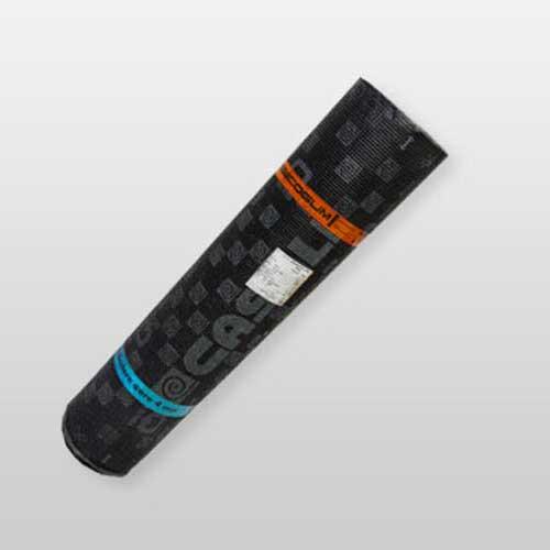 Eradix 4mm