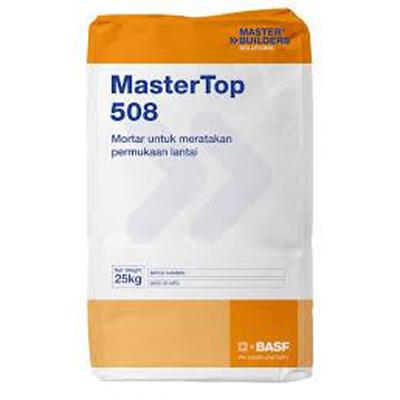 MasterTop 508