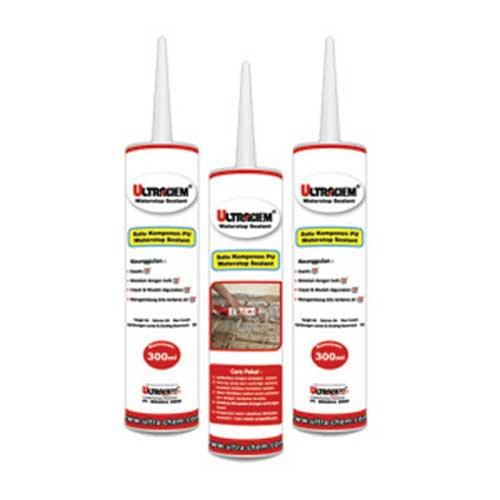 ULTRACHEM WATERSTOP SEALANT
