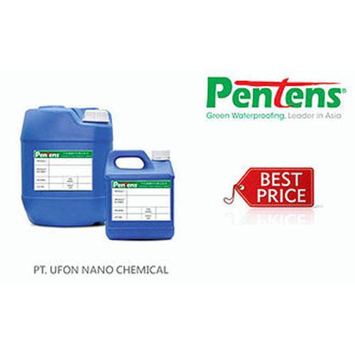 Pentens® Q-SET Plasticising Accelerator