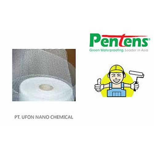 Pentens® W-015 Akali Resistant Fiber Glass Mesh