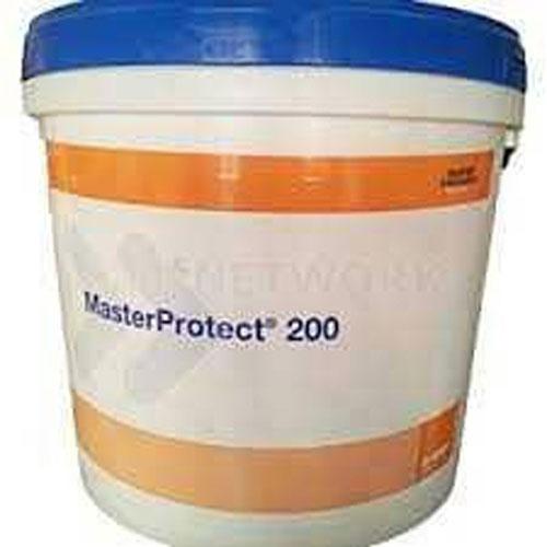 MasterProtect 200
