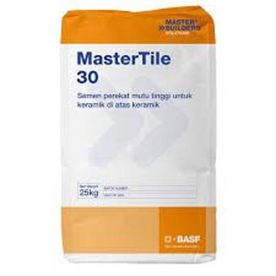 MasterTile 30
