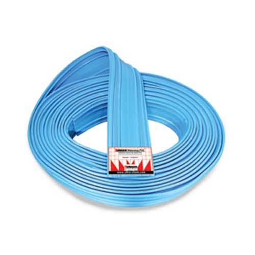 ULTRACHEM PVC WATERSTOP