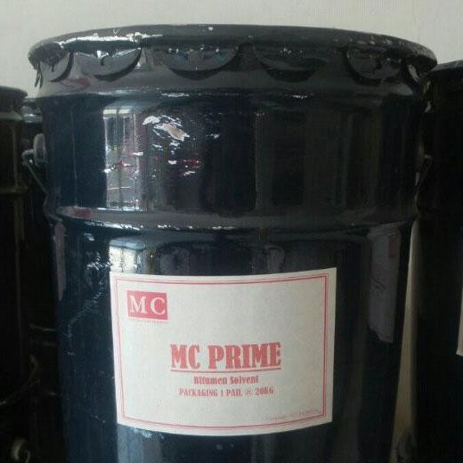 MC Primer SV